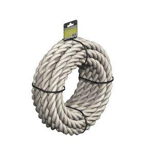 Rope / Straps